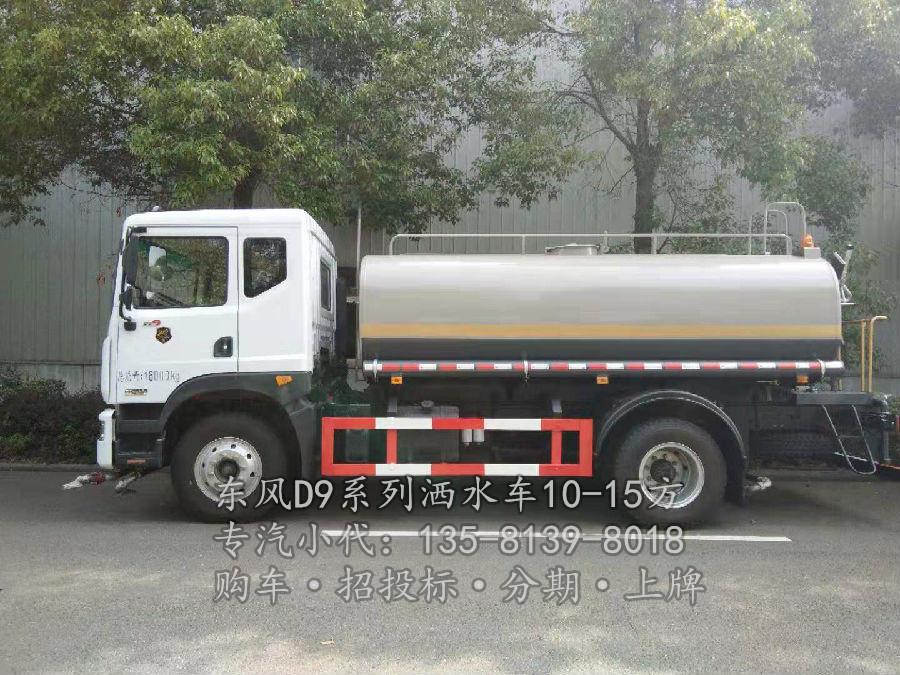 yabo334的结构和作用,yabo334价格3万元起售!